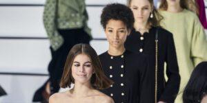 Πώς ο κορονοϊός άλλαξε τα δεδομένα στη βιομηχανία της μόδας;